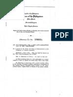 20160717-RA-10883-BSA.pdf