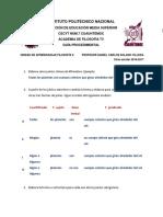 G_Procedimental_Dptal_1_16-17.pdf