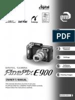 FX_E900_Owners_manual.pdf