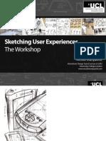 user exp Sketching IxD.pdf