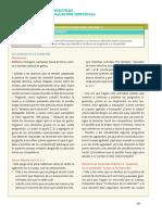 25 FICHAS SOCIOEMOCIONAL.pdf2DO.pdf