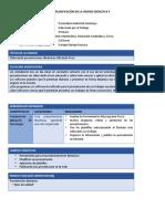 EPT-TIC1-IV UNIDAD.docx
