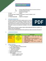 EPT-TIC2-I UNIDAD.docx