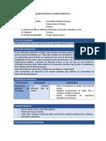EPT-TIC1-V UNIDAD.docx