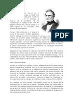 Charles Babbage.docx