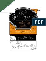 Garineldo-024-specimen.pdf