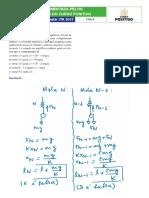 FISICA - 11a20-ITA 2017-RESOLUCAO (1).pdf