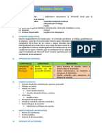 EPT-TIC4-I UNIDAD.doc