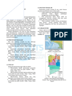 GeometriklengkapITS Undergraduate 11414 Paper