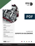 Solidworks Introduction Es