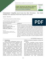 5697-14122-6-PB.pdf
