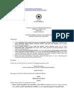 309851004-Fidusia-UU-No-42-Tahun-1999-Tentang-Jaminan-Fidusia.docx