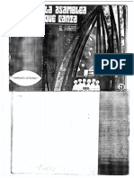 254217910-Alejandro-Mejia-Libro-La-Asamblea-Canta-pdf.pdf