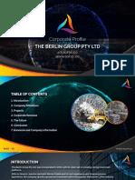 berlin-group-presentation.pdf