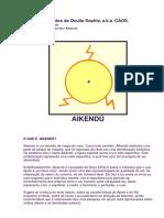 Aikendú.pdf