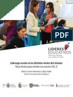 Libro_Notas_Tecnicas_2018.pdf