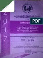 Naskah Soal PMB PKN STAN '17.pdf
