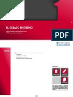administracion segundo semestre am.pdf