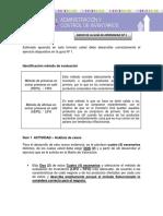 Hoja de Trabajo Unidad Tematica 1 (Autoguardado)