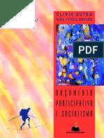 ORÇAMENTO PARTICIPATIVO E SOCIALISMO.pdf