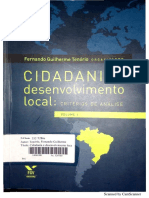 Livro Cidadania e Desenvolvimento Local TENÓRIO.pdf