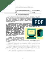 EL ORIGEN DEL INTERNET.doc