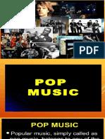 pop music.pptx