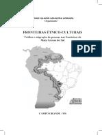 UFMS_FRONTEIRAS ÉTNICO-CULTURAIS_TRÁFICO E MIGRAÇÃO DE PESSOAS NA FRONTEIRA DE MATO GROSSO DO SUL_aprovado