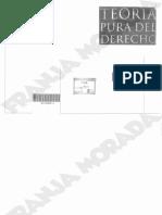 Toeria-Pura-del-Derecho-Kelsen-1.pdf