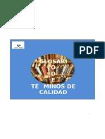 Glosario términos calidad.docx