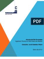 adelriTFC0112memoria.pdf