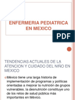 Enfermeria Pediatrica (2) (1)