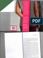 El pacto.pdf