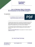 SCORE Analyzer 2.1 Tour -- Corrosion in Seawater.pdf