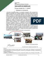 Caso Examen 1ra Unidad_2018_2