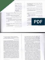 Lagmanovich - 64 a 135.pdf