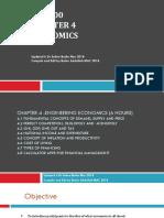 4.0 4.4 Engineering Economic Bulan 27 MAC 2018