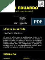DEFENSA (CASO EDUARDO).pptx