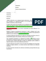APUNTES-PSICOTENCICA-PEDAGOGICA.docx