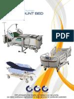 ALL_New_Katalog_Paramount_Bed.pdf