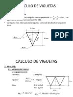 MEMORIA_CALCULO_DE_VIGUETAS.pptx