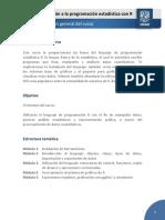 1.- Información general del curso.pdf