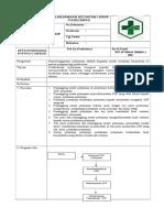 320875611-2-3-11-3-SOP-Pelaksanaan-Kegiatan-Upaya-Puskesmas.pdf