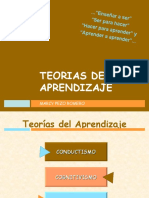 teorias-del-aprendizaje-1205890035530047-5.pdf