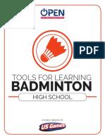 h-02-a-badminton-fullmodule