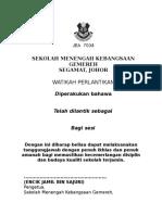 37656072-format-sijil-perlantikan.doc