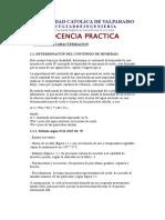 294062404-Ensayo-de-Contenido-de-Humedad.doc