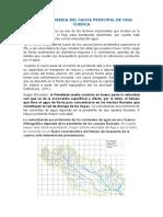 PENDIENTE MEDIA DEL CAUCE.docx