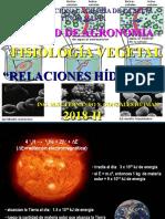 3 Relac Hidricas 2018 (1)