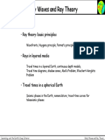 sedi_ray.pdf